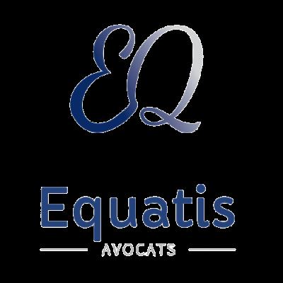 Equatis Avocats
