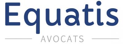 Equatis Avocats Logo